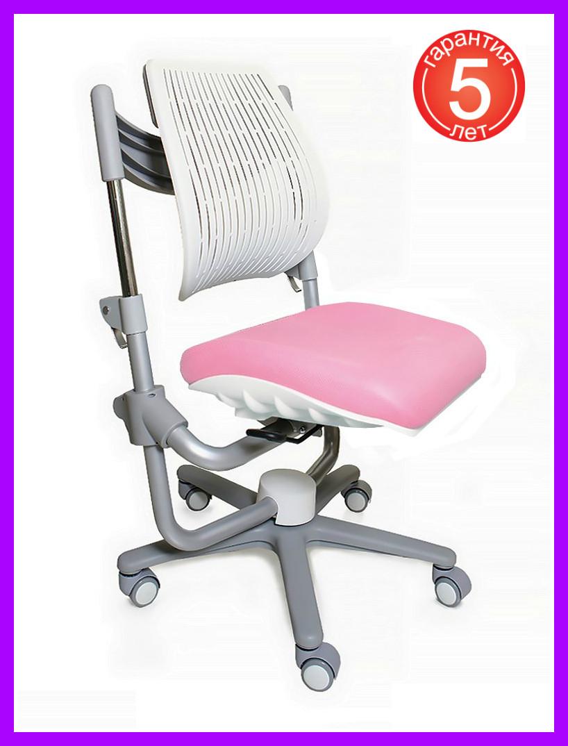 Ортопедическое детское кресло Mealux Angel Ultra C3-500 KP
