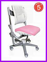 Ортопедическое детское кресло Mealux Angel Ultra C3-500 KP, фото 1