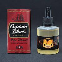 """Ароматизатор """"Captain Black Cherry"""" 30мл"""