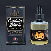 """Ароматизатор """"Captain Black Chocolate"""" 30мл"""