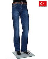 Демисезонные мужские джинсы.Распродажа мужских брюк.
