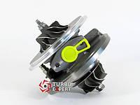 Картридж турбины 721021-9008S, Seat Ibiza II, Leon, Toledo II 1.9 TDI, 110 Kw, ARL, 038253016G, 2000+, фото 1