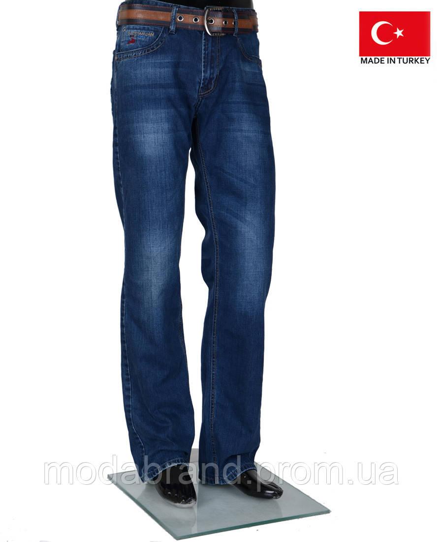 Купить Модные Мужские Джинсы