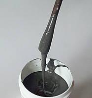 Бессвинцовая паяльная паста для пайки любых металлов SPu-97/3. 150г. От производителя