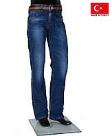 Стильные мужские джинсы.Распродажа.