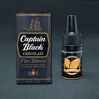 """Ароматизатор """"Captain Black Chocolate"""" 5мл"""