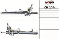 Рульова рейка з гпк Chrysler Voyager Ii CH209R