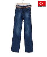 Купить мужские джинсы не дорого.