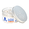Скраб для лица The Bluebeards Revenge Face Scrub 100 ml, фото 2