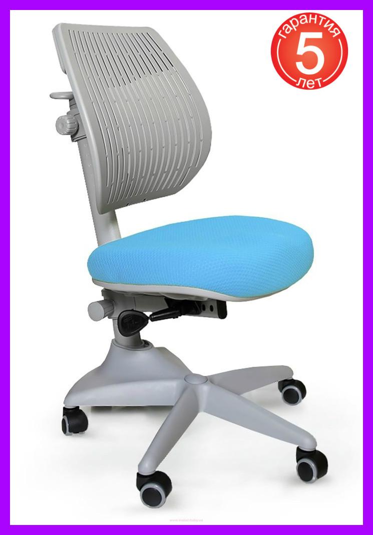 Ортопедическое детское кресло Mealux Speed Ultra Y-1017 KBL