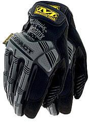 Защитные перчатки RM-MPACT
