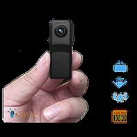Мини камера Camsoy MD30 1080p с датчиком движения, фото 1