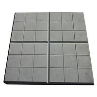 Плитка квадратная