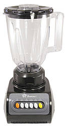 Блендер-кофемолка (2 в 1)  DOMATEC MS-9099