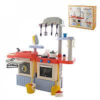 """Дитячий ігровий кухонний набір """"INFINITY premium"""" №4, фото 1"""