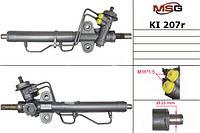 Рульова рейка з гпк Kia Carens KI207R