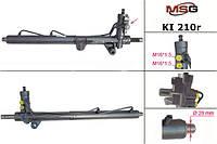 Рульова рейка з гпк Kia Sorento KI210R