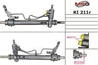 Рульова рейка з гпк Kia Picanto KI211R