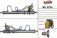 Рульова рейка з гпк Kia Rio KI215R