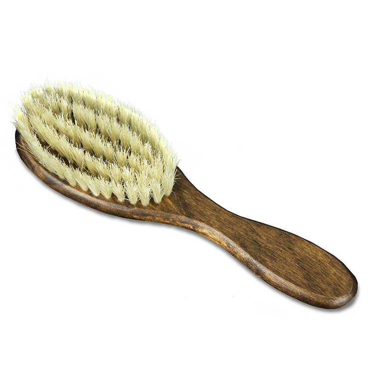 Щётка The Bluebeards Revenge Fade Brush
