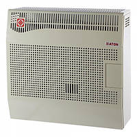 Конвектор газовый ATON Vektor 5 кВт