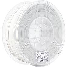 Пластик в котушці ASA PolyLite 1,75 мм, Polymaker, 1кг білий
