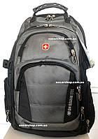 Школьный портфель SwissGear. Швейцарский рюкзак c j3 выход. Сумка портфель. ШР5-2