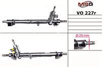 Рульова рейка з гпк Volvo V70, Volvo Xc70 VO227R