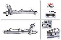 Рульова рейка з гпк Opel Vectra, Opel Signum OP204R