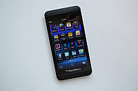 Смартфон BlackBerry Z10 Black 16Gb, 2Gb RAM Оригинал!, фото 1