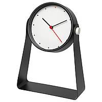 GNISSLA Настольные часы