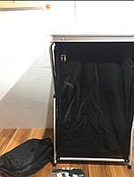 Столик для пикника из Германии