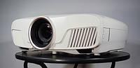 Epson EH-TW7100 3D проектор с поддержкой 4К для домашнего кинотеатра, фото 1