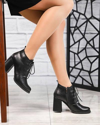 Интернет-магазин обуви TINA LUX