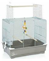 Fop Ivonne - клетка для мелких и средних попугаев (15270030)