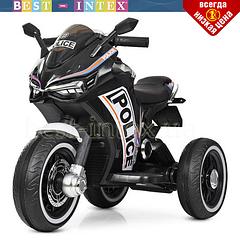 Двухмоторный мотоцикл M 4053L-2