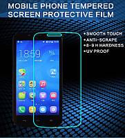 Защитное стекло для Huawei Honor 3C Lite