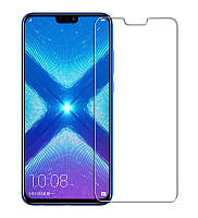 Защитное стекло Huawei Honor 8X Optima