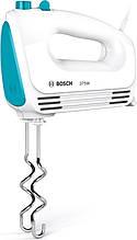 Миксер Bosch MFQ 2210D