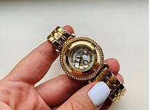 Наручные часы Пандора 709183bn реплика
