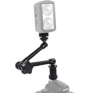 Кронштейн-крепление для экшен-камер GoPro,Xiaomi,DJI OSMO Action