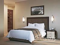 """Комплект мебели для гостиницы """"Номер Комфорт 1"""""""
