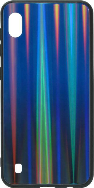 Накладка SA A105/M10 Chameleon Glass
