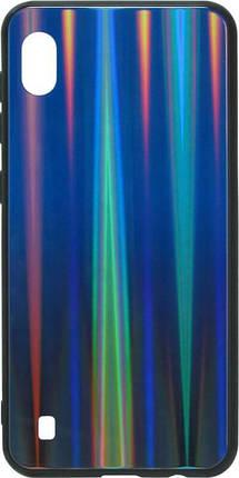 Накладка SA A105/M10 Chameleon Glass, фото 2