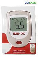 Глюкометр ИМЕ-ДИСИ (IME-DC)