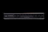 Маршрутизатор Cisco ISR 4221 (ISR4221/K9), фото 3