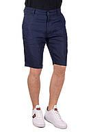 Шорты мужские лен 100%   DALLAS JEANS размер:36