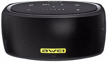 Портативная акустика  колонка AWEI Y210 Bluetooth Speaker
