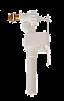 Шаровый клапан 1/2 боковой лат KK POL