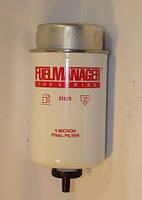 Фильтрующий элемент фильтра Stanadyne 5 микрон
